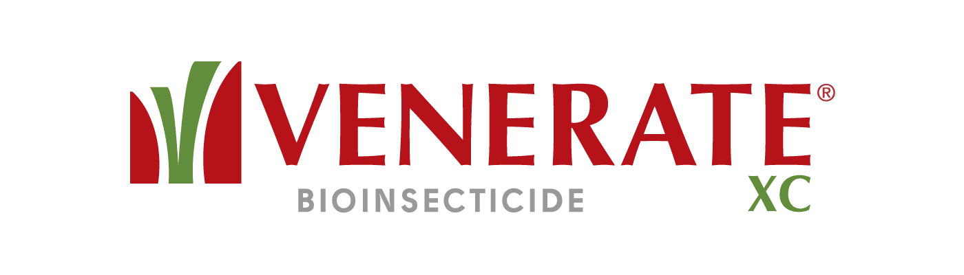 Venerate XC Bioinsecticide