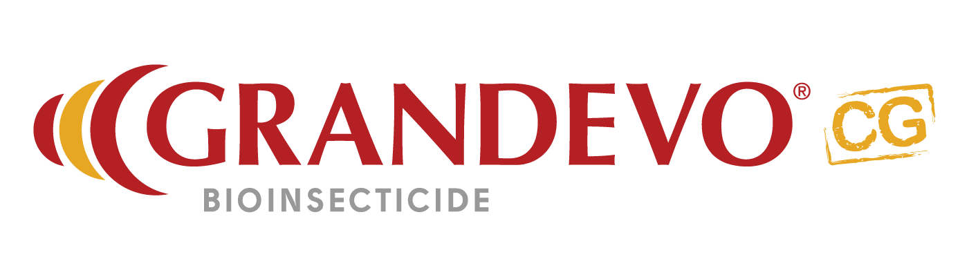 Grandevo CG bioinsecticide for cultivated gardens