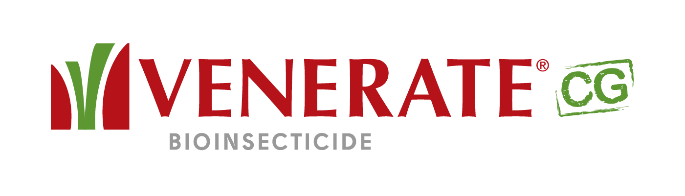 Venerate CG biofungicide for cultivated gardens